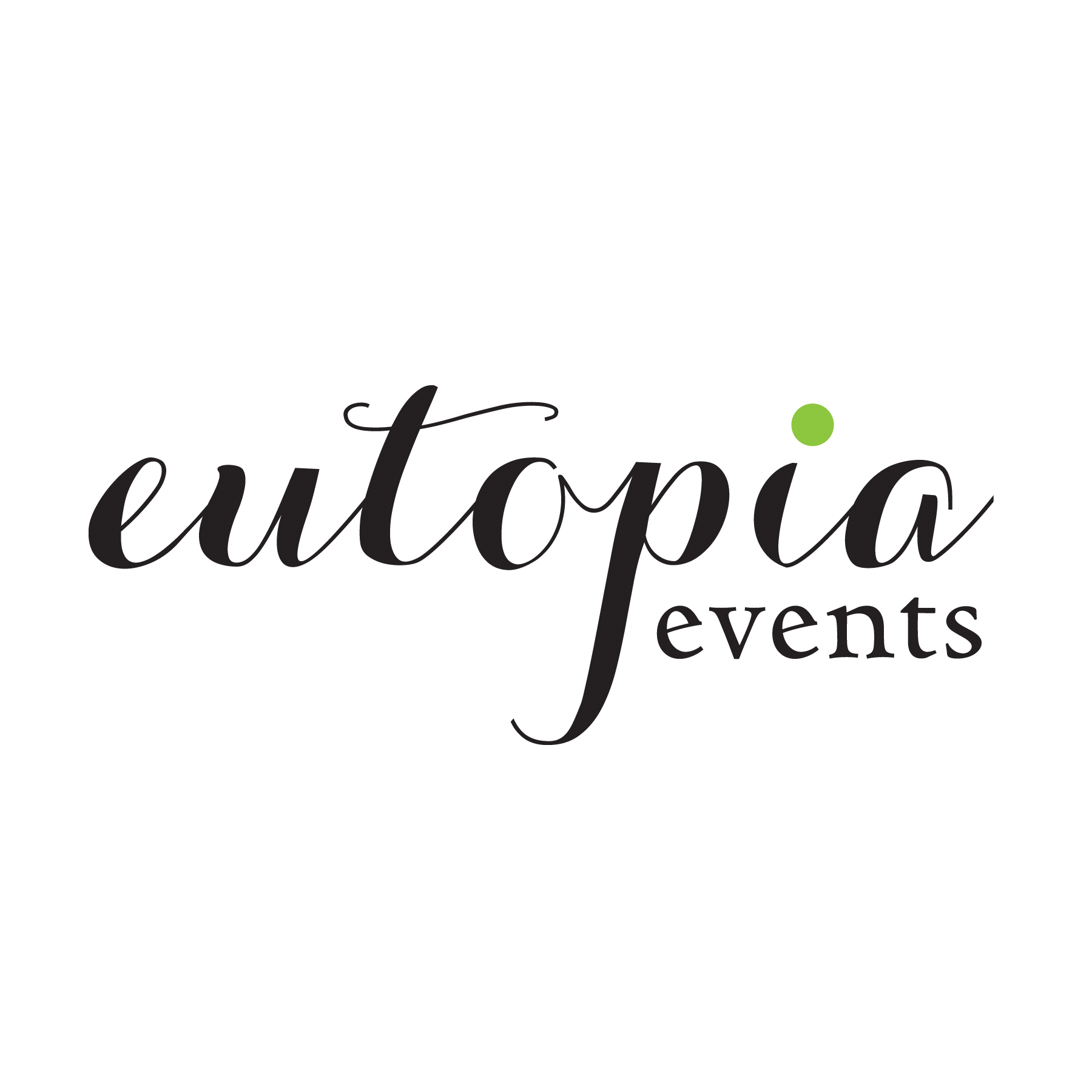 Eutopia Events, Wedding Planners for Montague Retreat Center